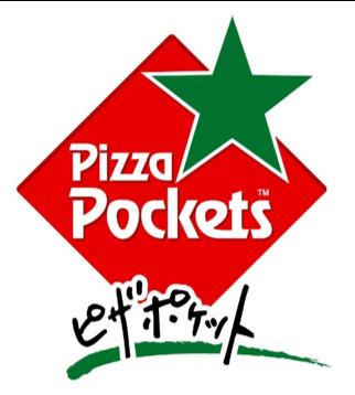 宅配ピザチェーン「ピザポケット」との提携開始
