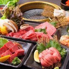 ごちめし編集部が選んだ、夏に食べたい肉料理の店4選