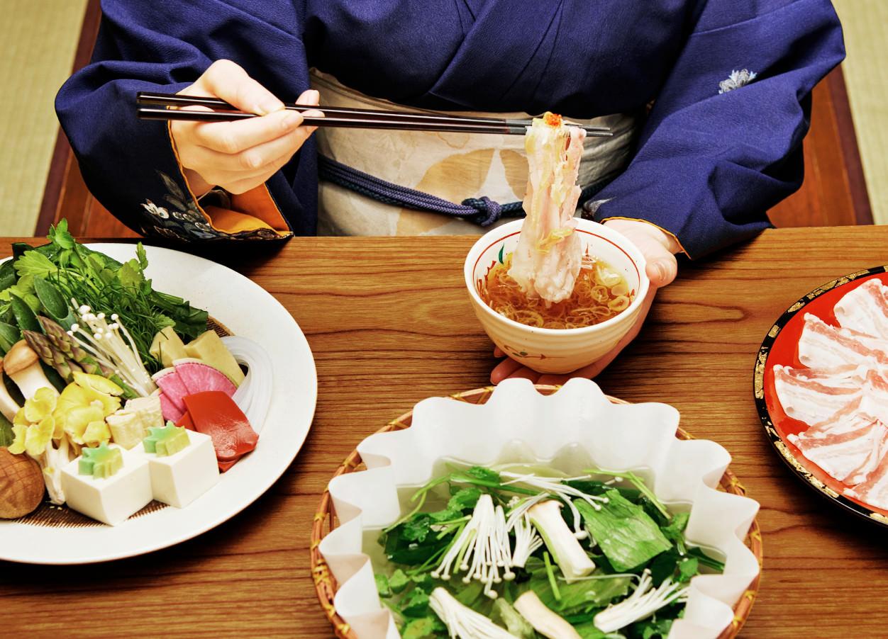 京都で誕生日ディナーをするならハズせないオススメの店