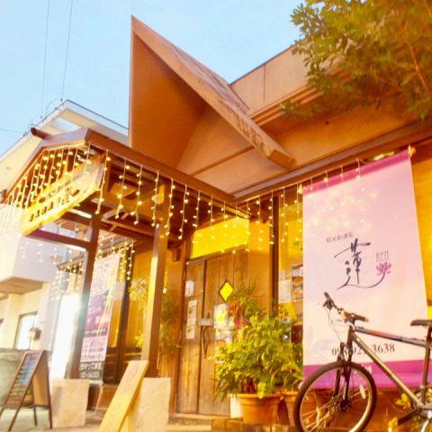 沖縄で誕生日ディナーに最適なオススメ3店