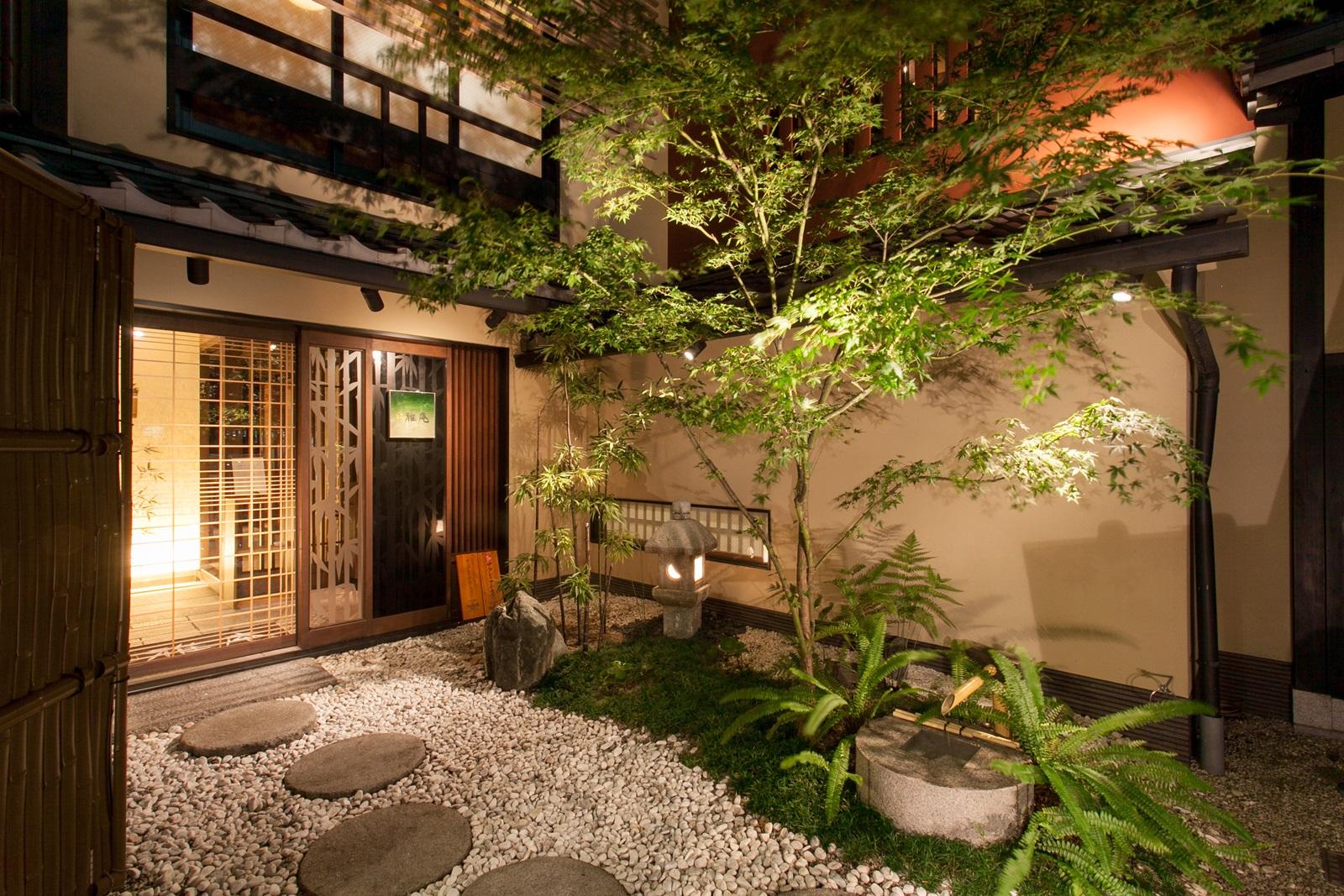 京都で素敵な誕生日を。「ごちめし」で贈る人気店の食事券