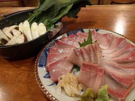 大切な人と過ごしたい。福岡の誕生日ディナーでオススメのお店