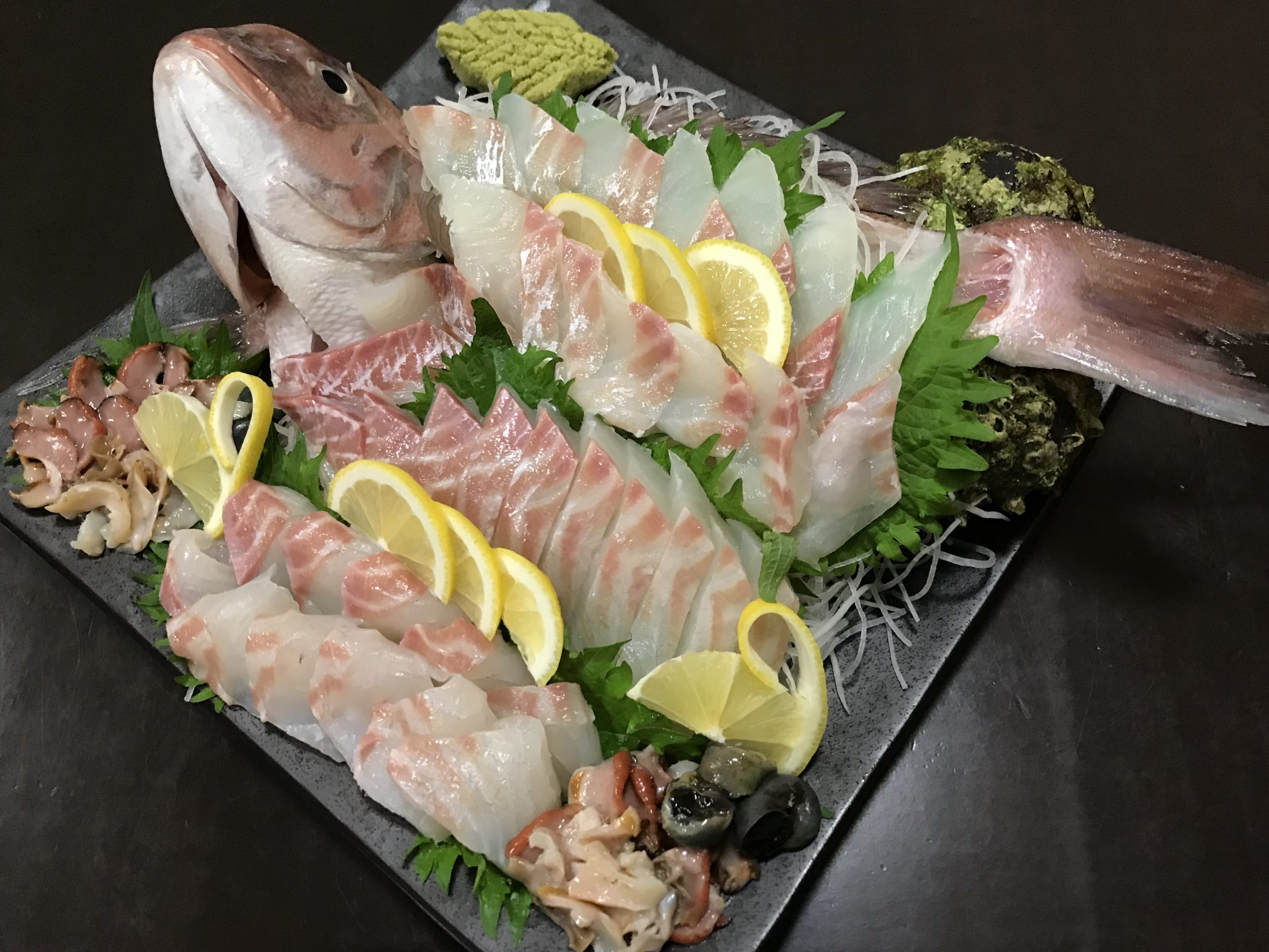 誕生日に最適な食事券! 奈良で人気の絶品グルメ