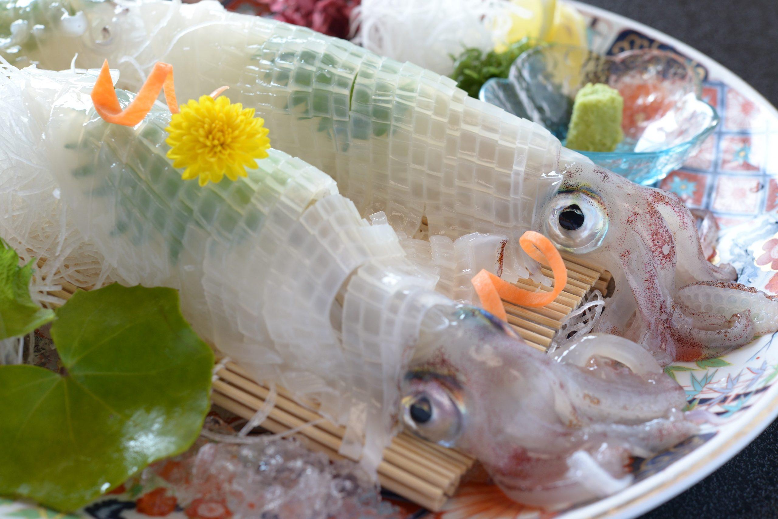 記念日に嬉しい食事券! 「さきめし/ごちめし」で人気の熊本グルメ