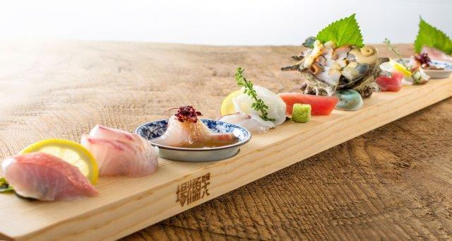 誕生日に食べたい東京グルメ! 東京駅周辺の人気店の食事券