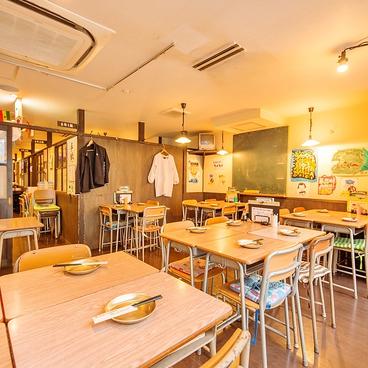 誕生日に最適な食事券! 東京・渋谷の人気グルメをご馳走しよう