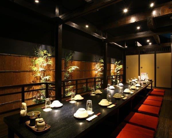 記念日のお祝いを豪華に。仙台で評判の飲食店