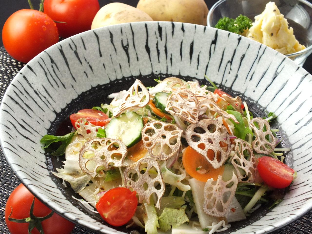 記念日のお祝いに食事券を。京都で人気の「さきめし/ごちめし」グルメ