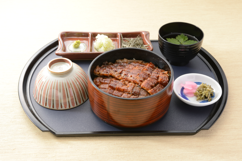 【妻】への贈り物はコレで決まり!記念日のプレゼントは和食の食事券・京都編
