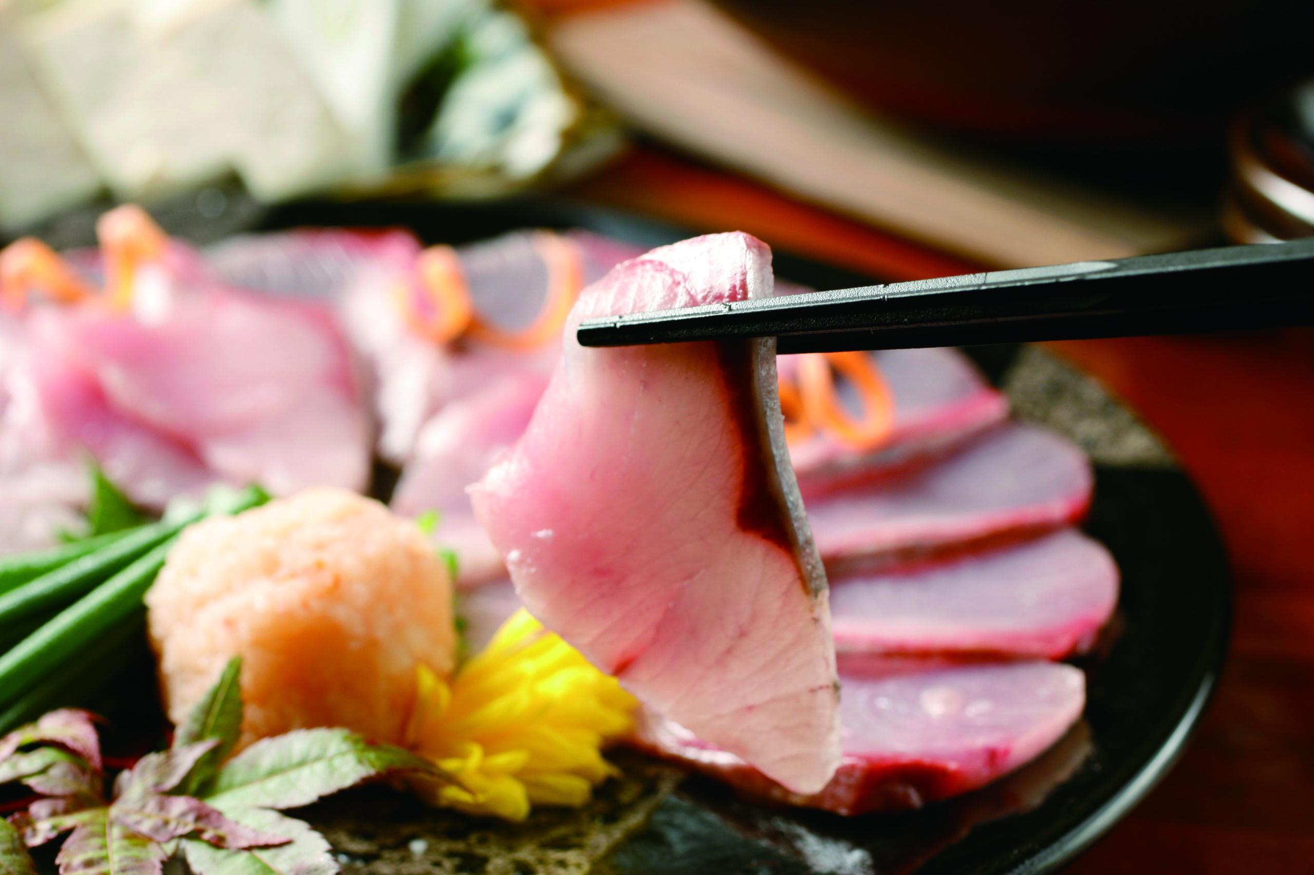 日頃の感謝を込めて食事券をプレゼント。「日本酒が充実する和食店」神奈川編