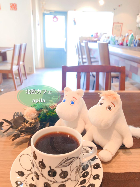記念日にはお食事ギフトを!石川「アットホームなおしゃれカフェ」