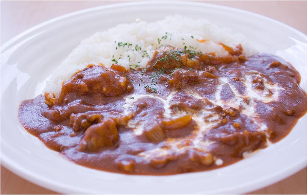 【妻】へのギフト。感謝の気持ちを込めて<名古屋>洋食店の食事券をプレゼント