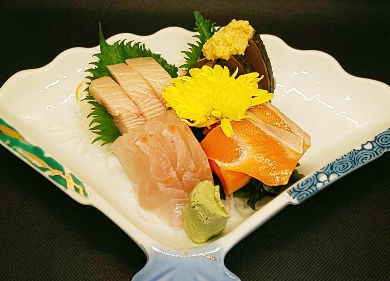 贈り物に悩んだら食事券はいかが? 秋田「郷土料理が堪能できるお店」