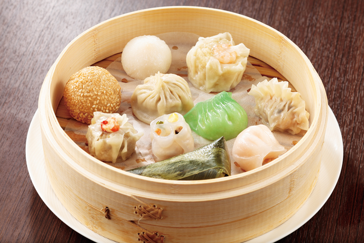 「ごちめし」の食事券はギフトに最適!今宵のディナーはちょっとリッチに。人気中華料理店を紹介・東京編
