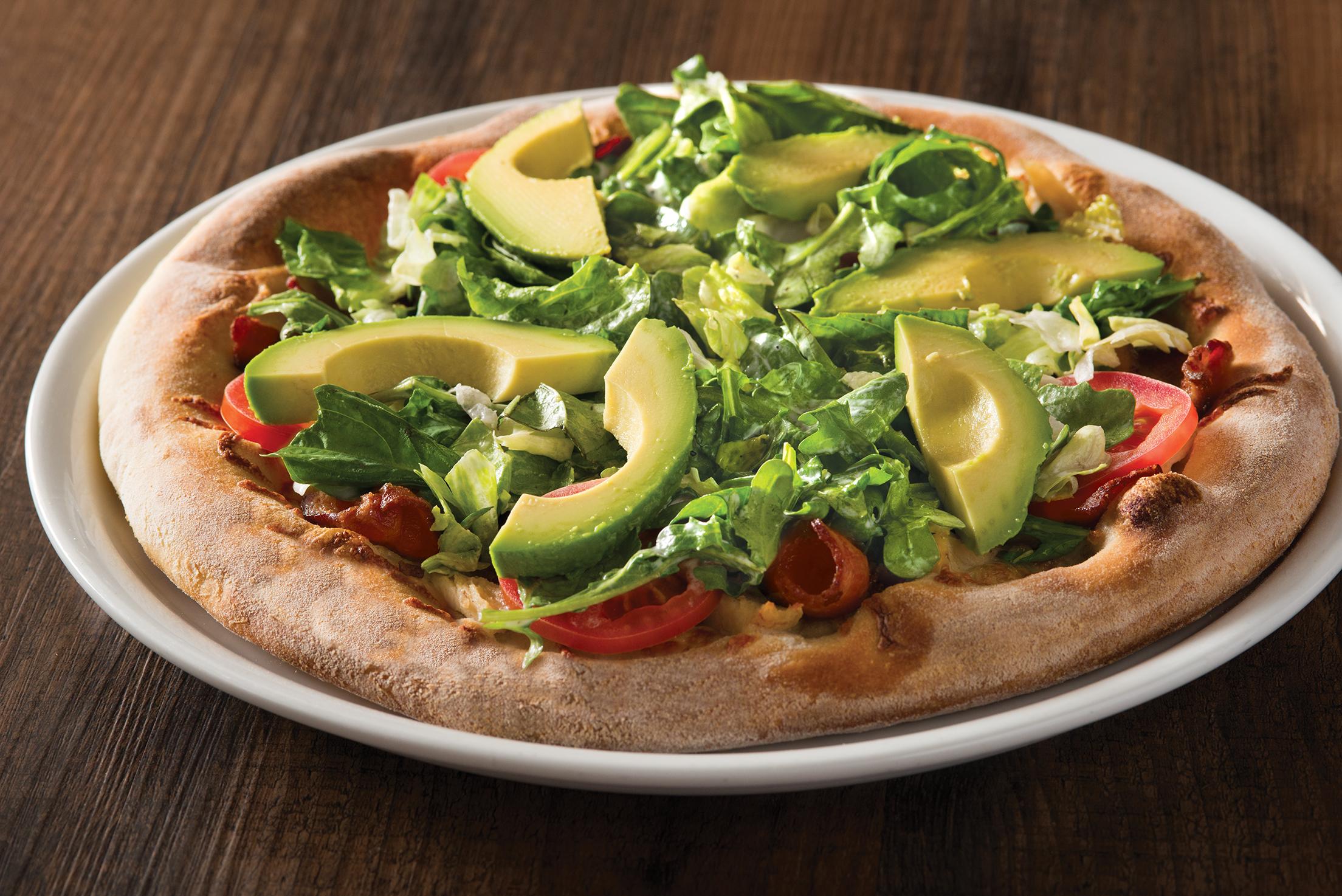 食事券を記念日ギフトに。リピーター続出!「カリフォルニア・ピザ・キッチン ラゾーナ川崎店」