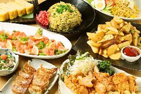 誕生日のギフトに! 食事券を贈れる札幌のおすすめ飲食店