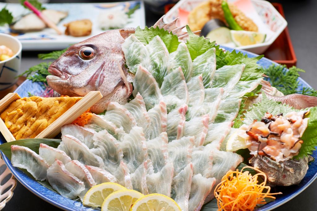 【誕生日プレゼントに最適】福岡・北九州のおもてなし店の食事券