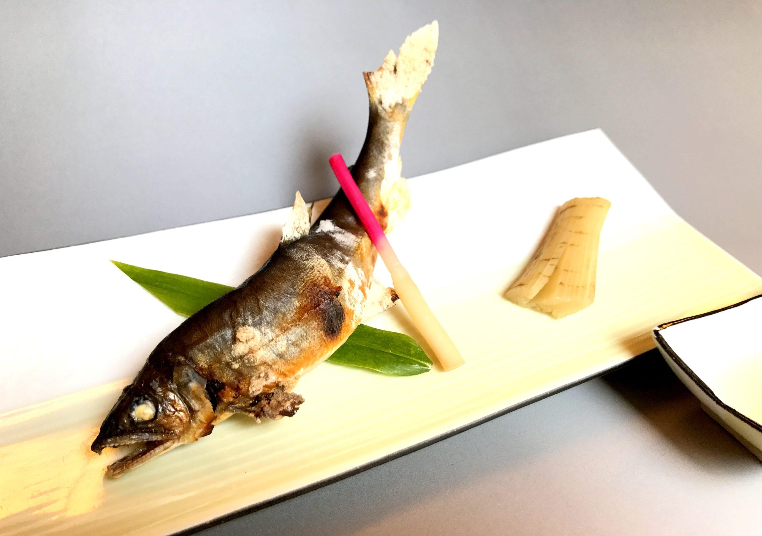 【「さきめし/ごちめし」人気店を紹介!】祝いの席を彩る絶品和食で愛媛食材の旨さを満喫