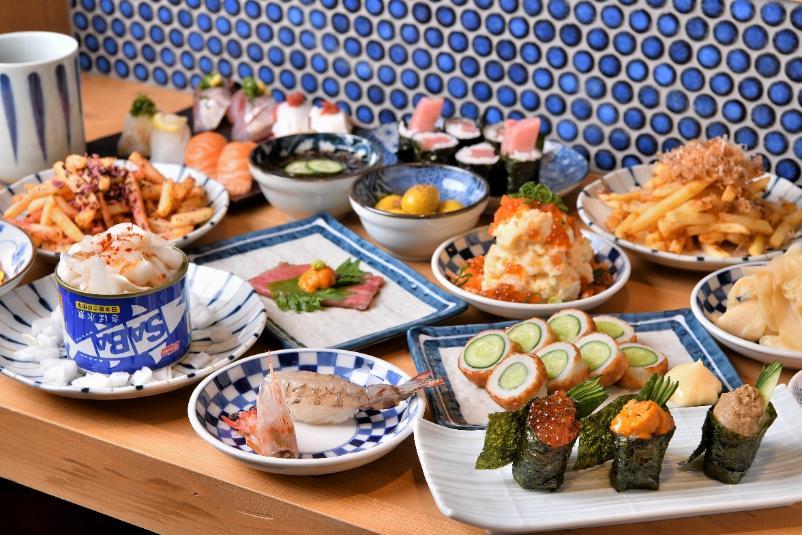 誕生日におすすめの食事券を贈ろう。大阪で人気の鰻料理専門店と寿司酒場を紹介