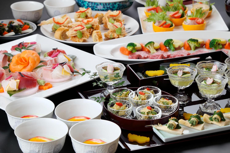 誕生日におすすめの食事券をプレゼント!長崎の絶景レストラン2選