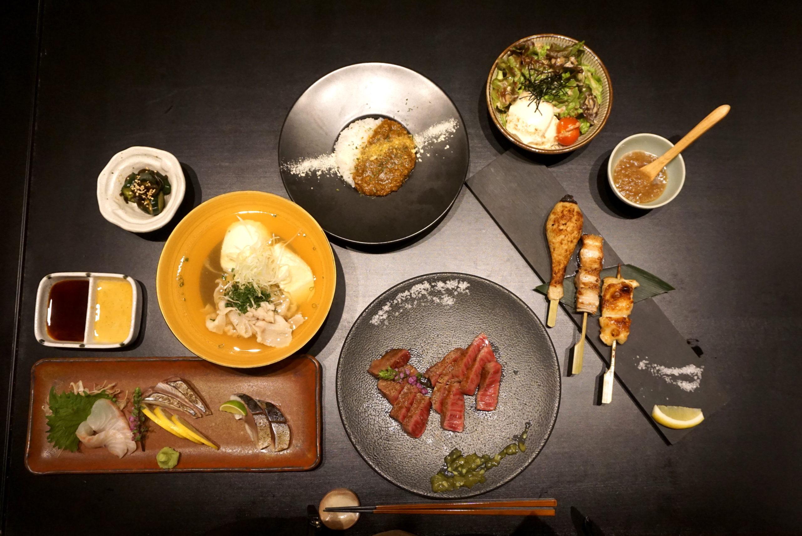 【ごちめしスタッフブログ】「さきめし」食事券を使ったグルメ体験記!