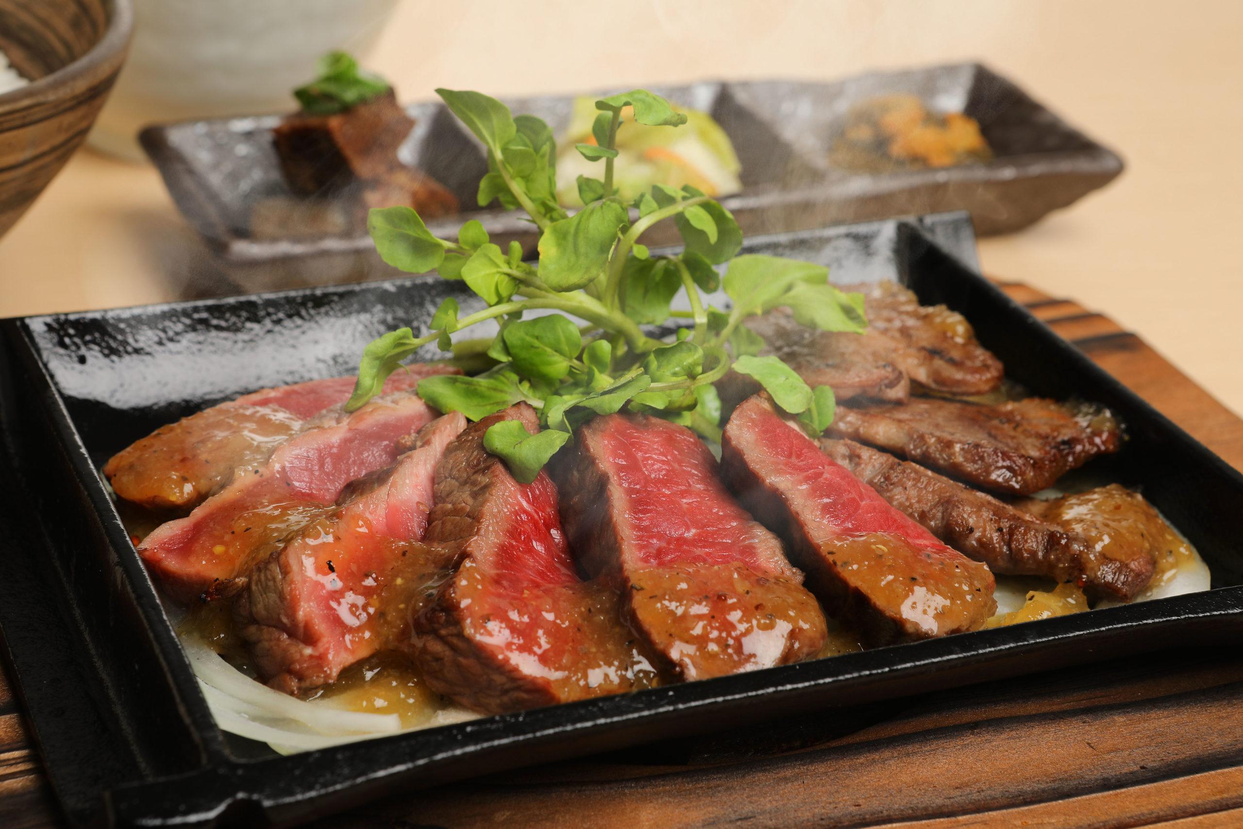 誕生日プレゼントに人気牛タン専門店の食事券を贈ろう【大阪】
