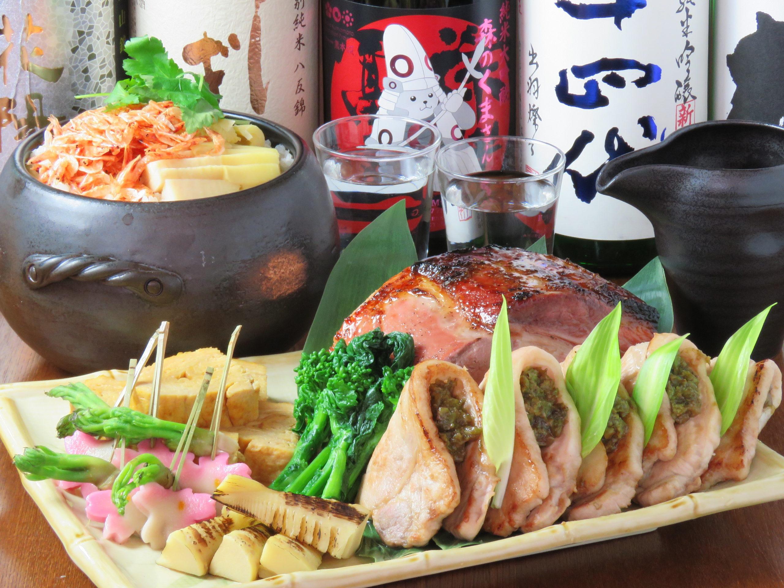 父の日のプレゼントは食事券で決まり!長野のおすすめ飲食店2選