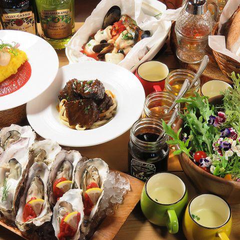 【食事券をプレゼント!】家族の誕生日に贈る北海道の絶品グルメ