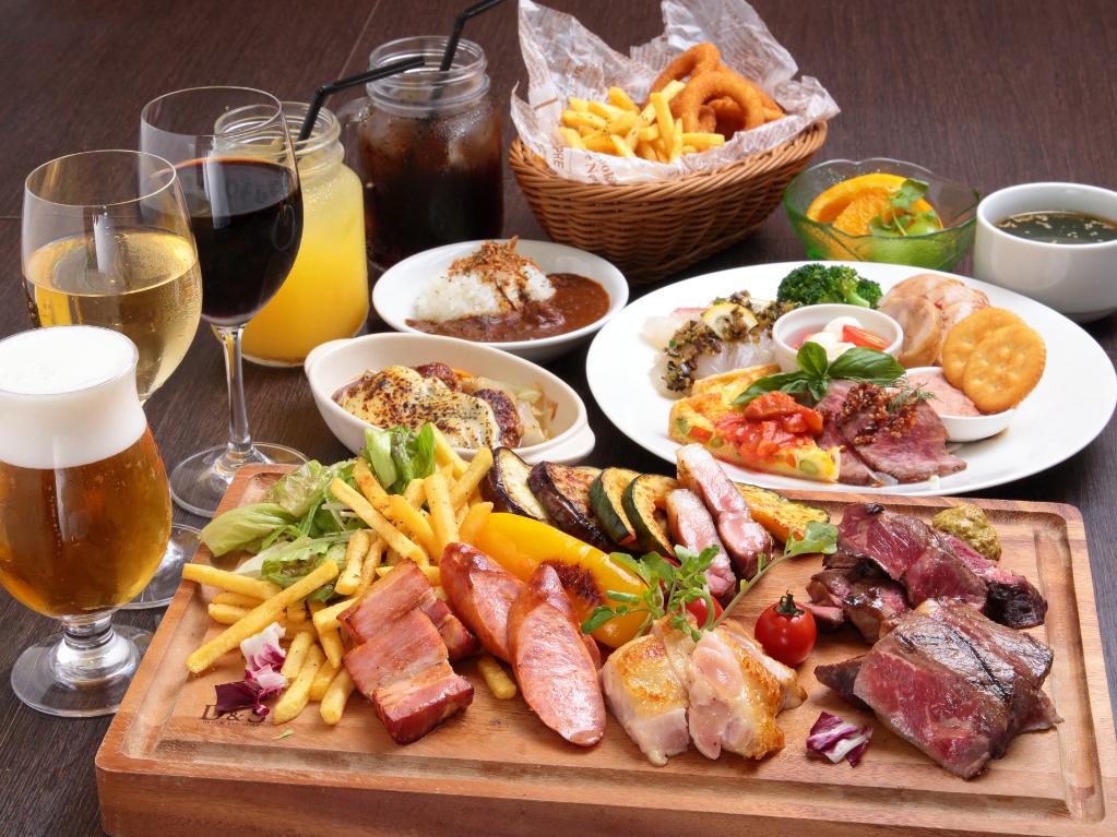 【記念日に食事券をプレゼント】大阪で旨味を極めた0℃熟成肉を堪能しよう!